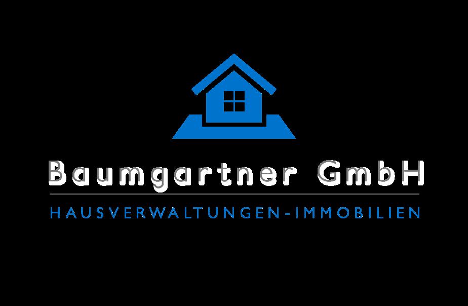 hv-baumgartner.de
